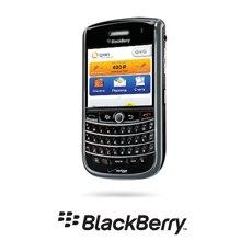 Скачать QIWI Blackberry