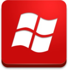 скачать qiwi windowsphone